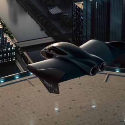 Hyundai Tucson 2021 tung át chủ bài