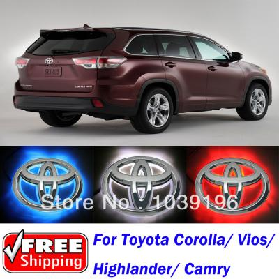 Nẹp Hông Xe Toyota Camry 2015