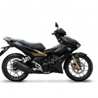 Honda Winner tăng tốc, Yamaha Exciter đứng yên - Cuộc đua khó lường phân khúc xe côn tay 150cc